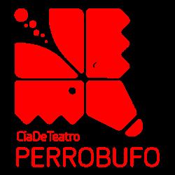 PERROBUFO